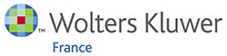 Logo Wolters Kluwer France